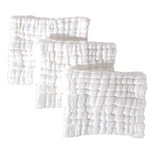 6 ply ultra soft handkerchief