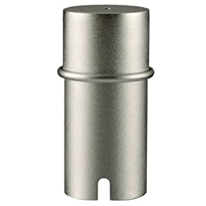 NEEWER® AD-S15 Flash Lamp Tube Bulb Protector Cover for WITSTRO AD-180 AD-360