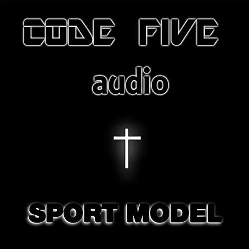Sport Model ()