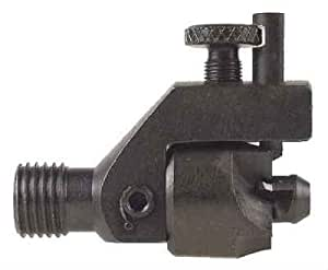 RCBS 90276 Pro 3-Way Cutter .17 Cal Case Trim Tool