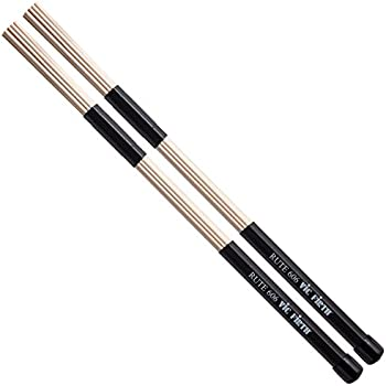 vic firth rute musical instruments. Black Bedroom Furniture Sets. Home Design Ideas