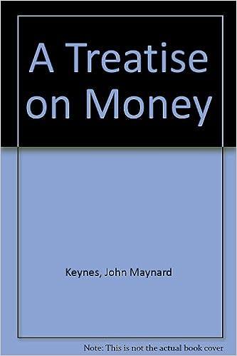 A treatise on money 9780404150006 economics books amazon fandeluxe Images