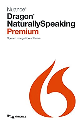 Dragon Premium 13.0, English [Download]
