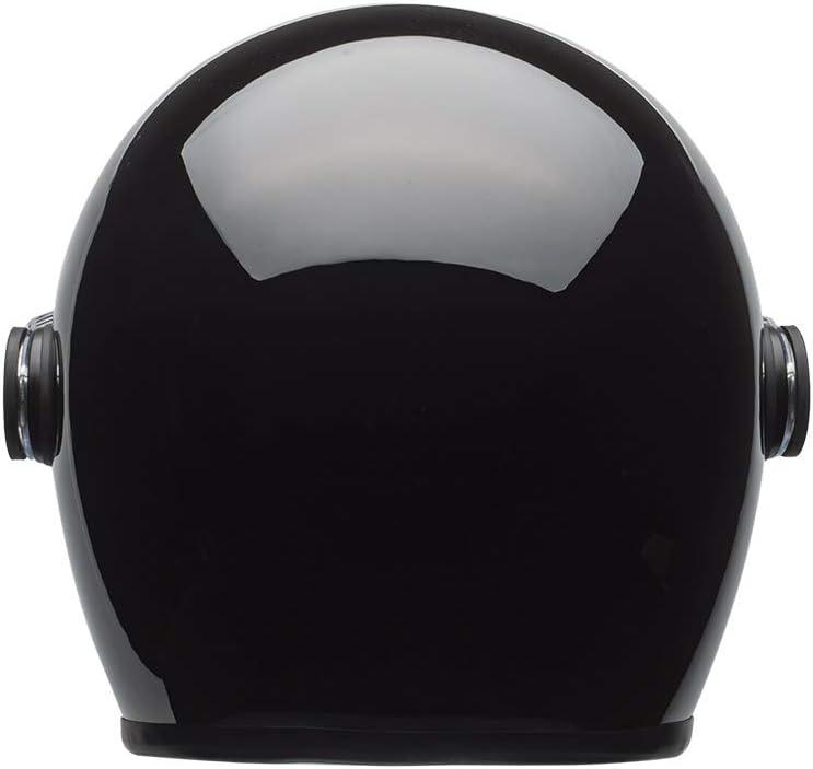 BELL Helm Riot Solid Gr/ö/ße S wei/ß