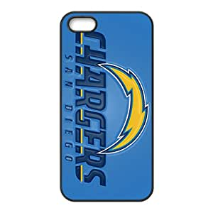 NFL durable fashion practical unique Cell Phone Case for iPhone 5S