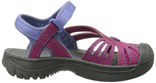 Keen Rose - Sandalias - rosa/violeta 2016 very berry/periwinkle