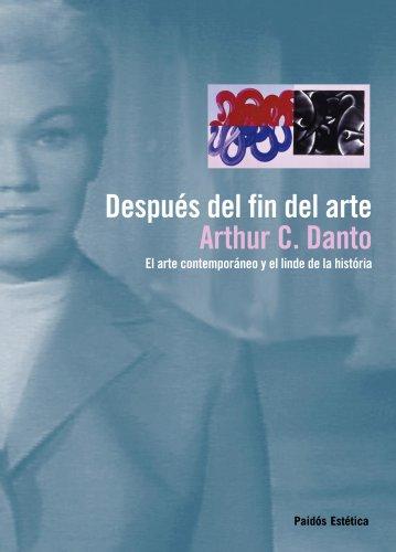 del arte a la idea the art of idea arte contemporaneo spanish edition