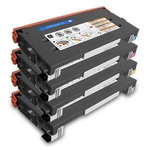X502n Laser Printers - 4
