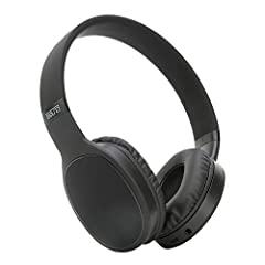 Best Ear Bluetooth Wireless