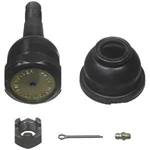 Moog K7082 Ball Joint