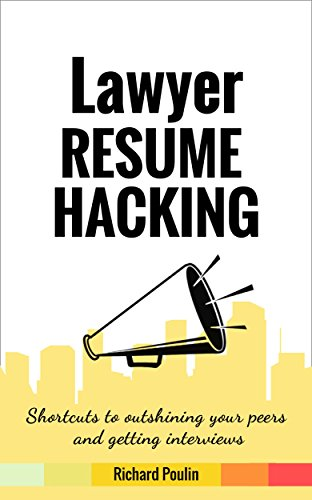Amazon lawyer resume hacking shortcuts to outshining your lawyer resume hacking shortcuts to outshining your peers and getting interviews government law altavistaventures Choice Image