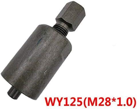 28 mm Durable Strong Enough Flywheel Rotor Puller M28/×1.0 For Motor Bike 50cc 70cc 90cc 110cc 125cc