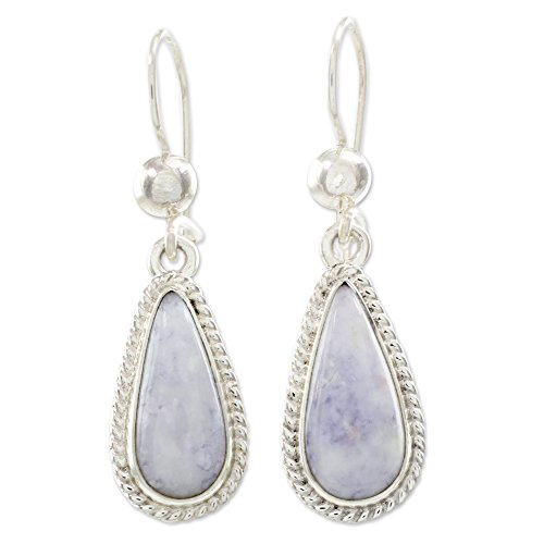 products fresh jade water purple real boutique and earring chic earrings