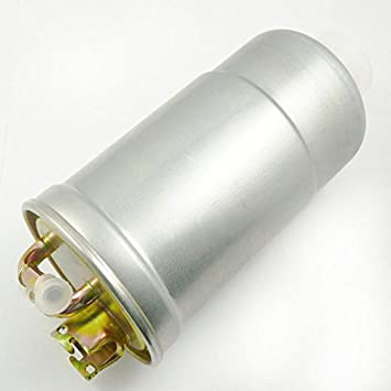 new alh bew bhw tdi diesel 1 9l fuel filter 1j0127401a for vw beetle golf  jetta