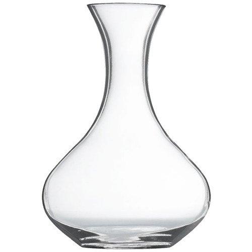 Stolzle Bordeaux Crystal Decanter, 26.5 Ounce by Stolzle