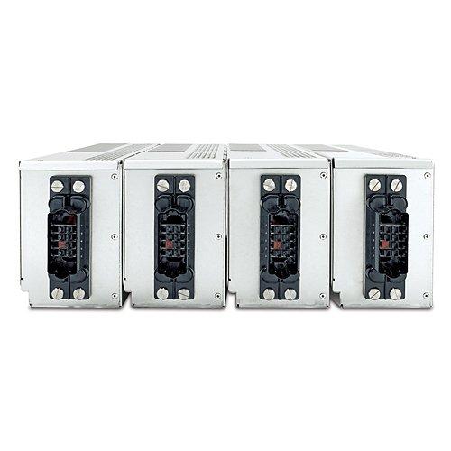 Symmetra Px Battery (Battery Unit Symmetra Px)