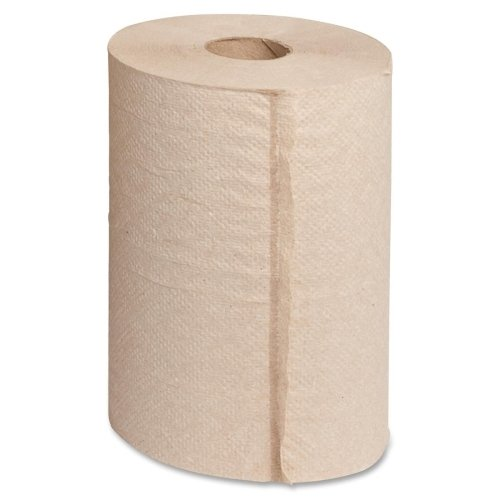 GEP26401 - Georgia Pacific Nonperforated Paper Towel Rolls