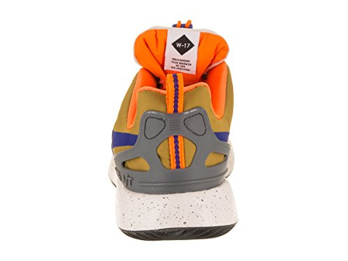 Genio Leather Cream Football Concord Chaussures Fg Nike Homme Tiempo De 200 Light 6Fxw5zEqa