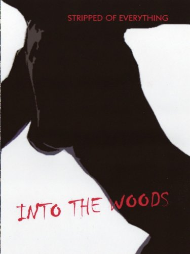 Into the Woods by Phil Herman