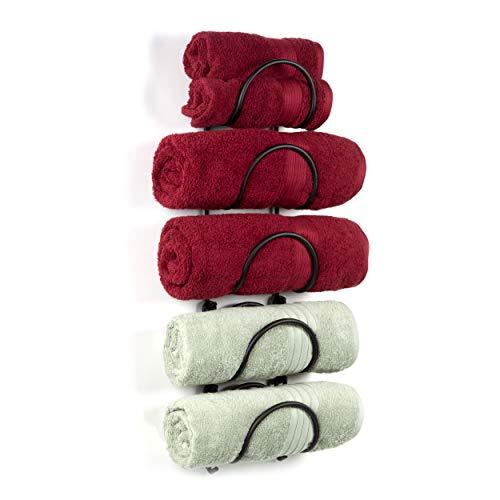 Bestselling Towel Racks