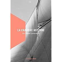 Chambre Neptune (La)