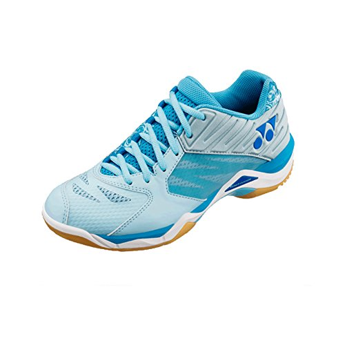 YONEX Comfort Z Women's Badminton Tennis Indoor Court Shoes (W6.5 (23.0CM))