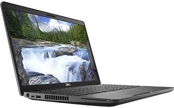 Dell Latitude 15 5501 15.6