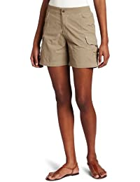 Women's Crystal Cove River Shorts