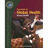 img - for Essentials of Global Health book / textbook / text book