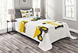 Lunarable bed_40641_twin