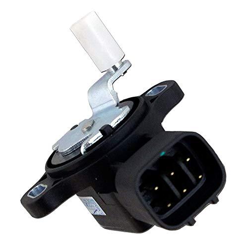 Car accessories - 2018 1 Pcs Accelerator Pedal Throttle Position Sensor Replacement 18919-AM810 for Nissan CSL88 ()