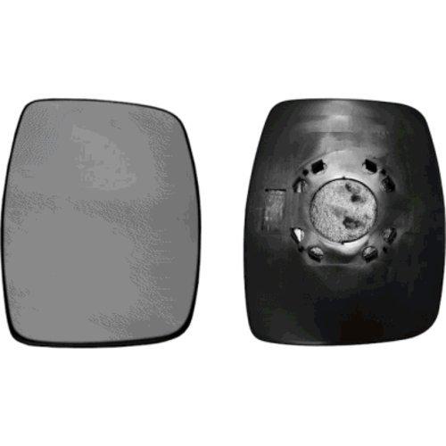 Van Wezel 905838 cristal de retrovisor lateral