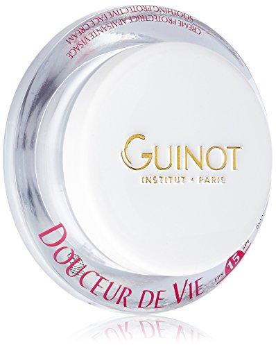 Guinot Skin Defense Cream SPF15, 1.6 oz