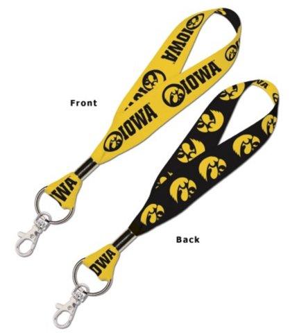 NCAA University Iowa Hawkeyes 1