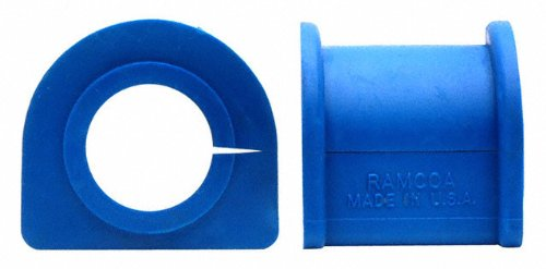 ACDelco 45G0547 Professional Suspension Stabilizer Bushing