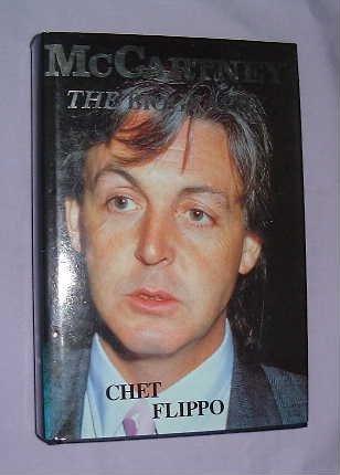 McCartney: The Biography