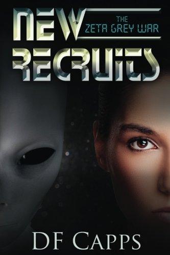 the-zeta-grey-war-new-recruits-volume-1