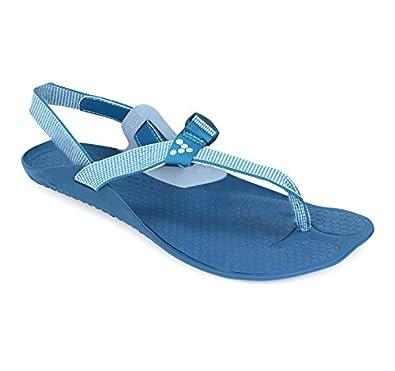 6efee3774453 Vivobarefoot Eclipse Men Running Sandals  Amazon.co.uk  Health ...