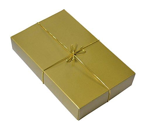 Gift Boxed Women's Ruana Wrap Fringed Shawl Open Front Poncho, Leopard