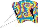 Premier Designs Power Sled 10 - Tie Dye
