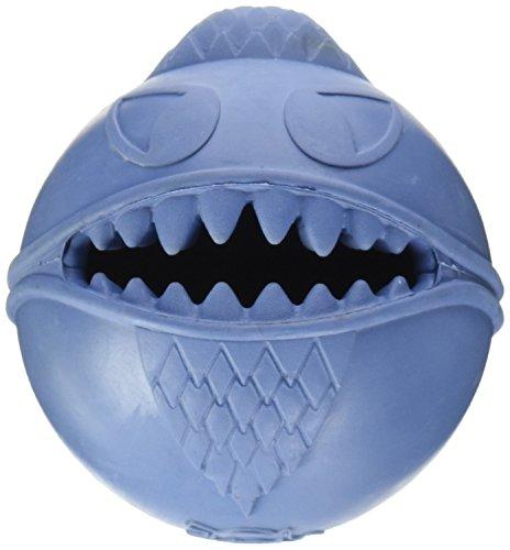 Jolly Pets 788169001259 Monster Ball