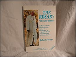 Book The Rosary:
