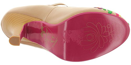 Court Dancing Shoes Frappe Women's Days axw6a8Y