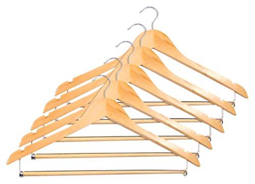 Bar Hanger Set - 3