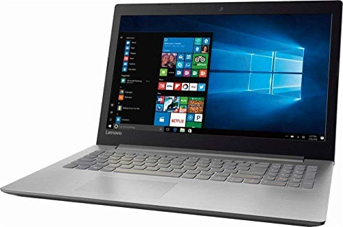 Ms Office Bundle - Lenovo ideapad 320 15.6