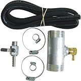 RDS MFG INC 011029 Diesel Install Kit