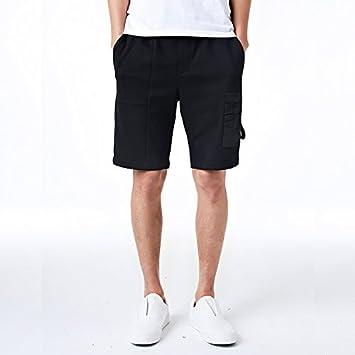 Wddgpz Pantalones Cortos De Playaropa Casual De Verano De