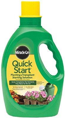 scotts-miracle-gro-1005562-liquid-quick-start-plant-food-4-12-4-48-oz