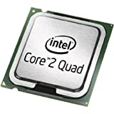 Intel Cpu Core 2 Quad Q9450 2.66Ghz