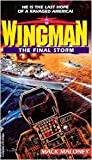 img - for Wingman: The Final Storm book / textbook / text book